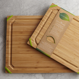 Bamboo-Cutting-Boards-260