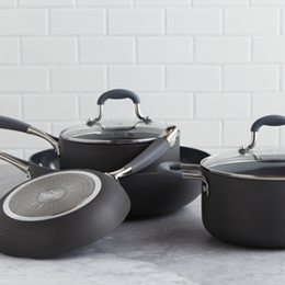 Open-Stock-Anodized-Cookware-260