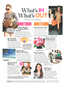 People-Stylewatch-Mar-2010-thumbnail