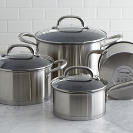 Professional-Open-Stock-SS-Cookware-260