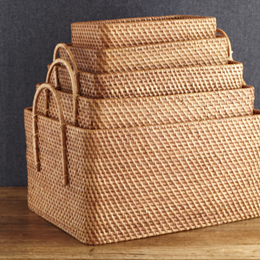 Rattan-Stacking-Baskets-260
