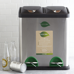 Twin-Recycling-Bin-260