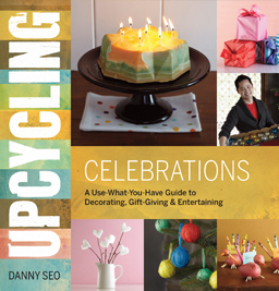 Upcycling_Celebrations