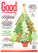 Good_Housekeeping_Dec_2013-1-thumb