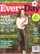 Rachael_Ray_Dec_2014-1-thumb